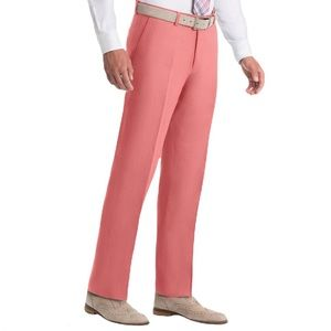 Lauren Ralph Lauren 100% Linen Pants Size:Various